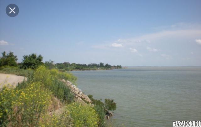 Продам участок 21 сот.  ,  земли поселений (ИЖС)  ,  45 км до города