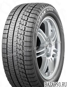 215/60 R17 Bridgestone Blizzak VRX 96S