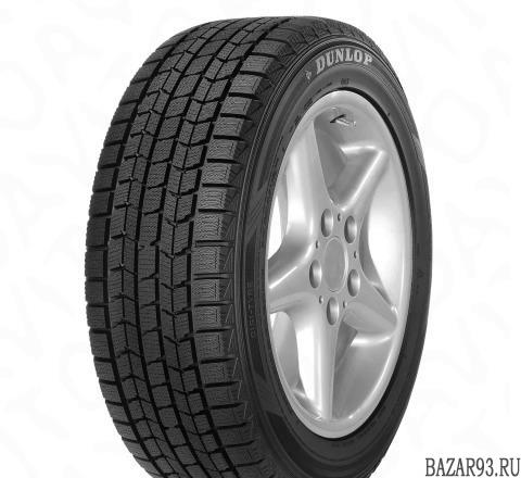 Dunlop 225/50R17 98Q graspic DS-3+