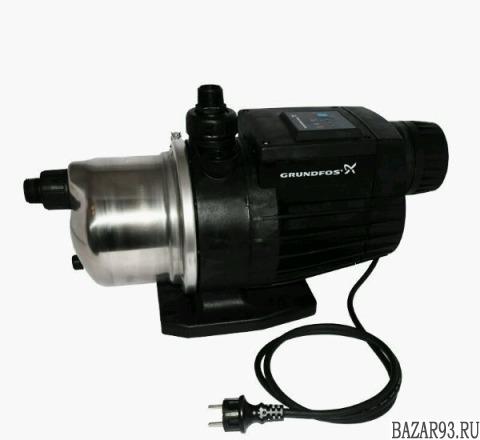 Grundfos MQ 3-45 96515415