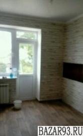 Продам дом 1-этажный дом 70 м² ( пеноблоки )  на участке 4 сот.  ,  3 км до горо