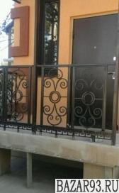 Продам дом 2-этажный дом 130 м² ( газоблоки )  на участке 15 сот.  ,  5 км до го
