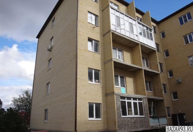 Продам квартиру 1-к квартира 35. 9 м² на 1 этаже 5-этажного кирпичного дома