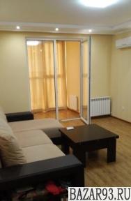 Продам квартиру 1-к квартира 40 м² на 7 этаже 17-этажного кирпичного дома