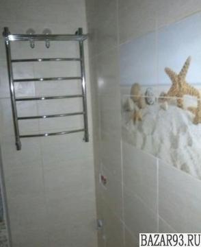 Продам квартиру 1-к квартира 47 м² на 3 этаже 6-этажного монолитного дома