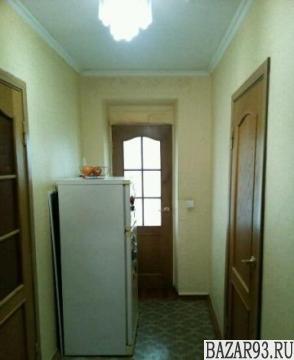Продам квартиру 2-к квартира 45 м² на 4 этаже 9-этажного монолитного дома