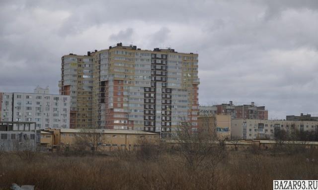 Продам квартиру 2-к квартира 53 м² на 11 этаже 17-этажного монолитного дома