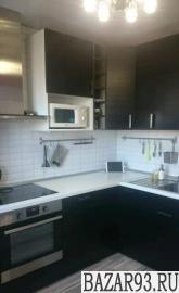 Продам квартиру 2-к квартира 59 м² на 2 этаже 6-этажного кирпичного дома