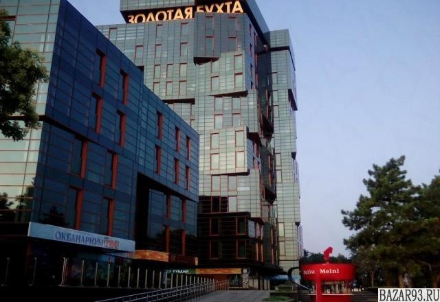 Продам квартиру 3-к квартира 134. 5 м² на 4 этаже 14-этажного монолитного дома