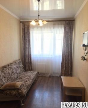 Продам квартиру в новостройке 2-к квартира 47 м² на 3 этаже 4-этажного панельног