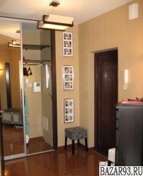 Продам квартиру в новостройке 2-к квартира 73 м² на 10 этаже 10-этажного блочног