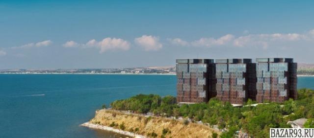 Продам квартиру в новостройке 3-к квартира 80 м² на 10 этаже 14-этажного монолит
