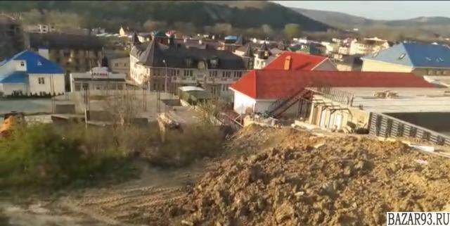 Продам участок 10. 6 сот.  ,  земли поселений (ИЖС)  ,  15 км до города