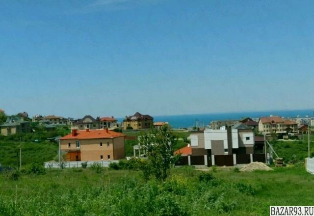 Продам участок 10 сот.  ,  земли поселений (ИЖС)  ,  1 км до города