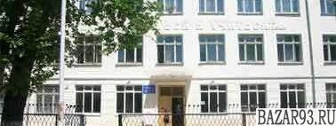 Продам участок 7. 5 сот.  ,  земли поселений (ИЖС)  ,  в черте города