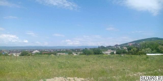 Продам участок 7 сот.  ,  земли поселений (ИЖС)  ,  2 км до города