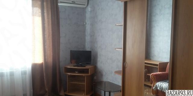Сдам квартиру 1-к квартира 34 м² на 6 этаже 7-этажного кирпичного дома