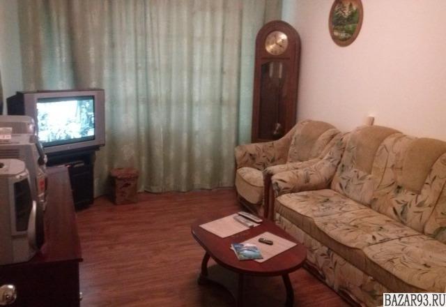 Сдам квартиру 2-к квартира 49 м² на 2 этаже 5-этажного панельного дома