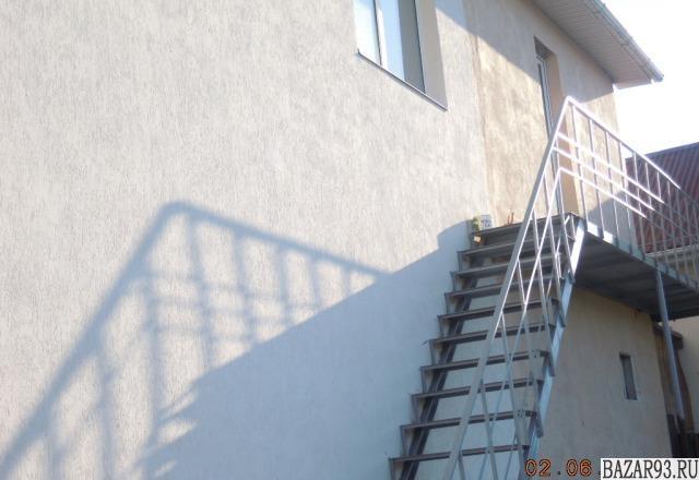 Сдам квартиру 2-к квартира 60 м² на 3 этаже 3-этажного блочного дома
