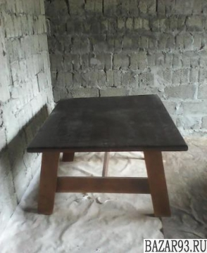Стол массив сосны