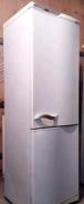 Холодильник Атлант,  190 см