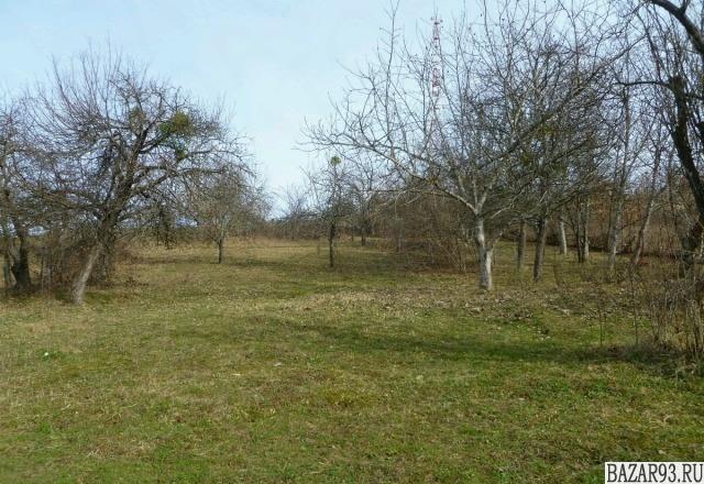 Продам участок 15 сот.  ,  земли поселений (ИЖС)  ,  5 км до города