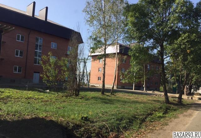 Продам участок 5. 5 сот.  ,  земли поселений (ИЖС)  ,  в черте города