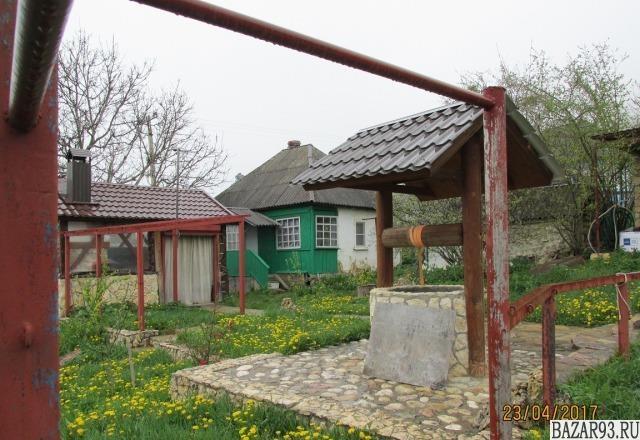 Сдам дом посуточно 1-этажный дом 45 м² ( бревно )  на участке 10 сот.  ,  60 км