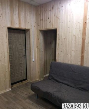 Сдам квартиру 2-к квартира 45 м² на 2 этаже 2-этажного кирпичного дома