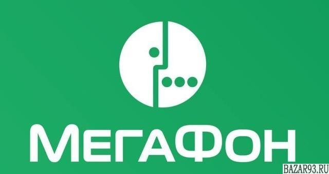 Требуется управляющий в салон связи Мегафон