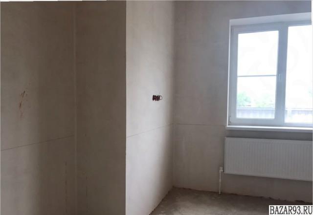 Продам дом 1-этажный дом 100 м² ( кирпич )  на участке 4 сот.  ,  в черте города