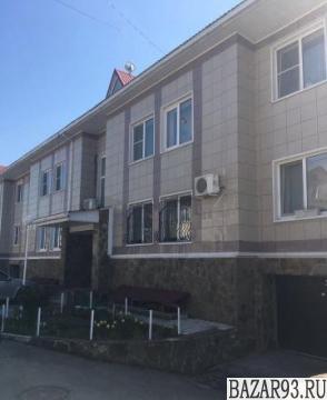 Продам квартиру 2-к квартира 56 м² на 1 этаже 3-этажного кирпичного дома
