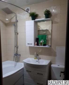 Продам квартиру 3-к квартира 70 м² на 4 этаже 5-этажного панельного дома