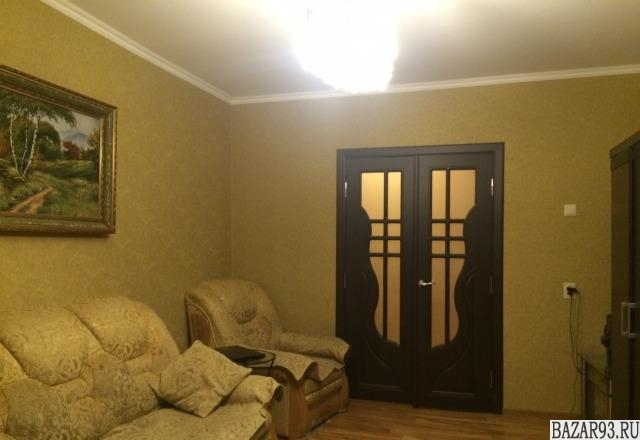 Продам квартиру 3-к квартира 71 м² на 7 этаже 9-этажного панельного дома