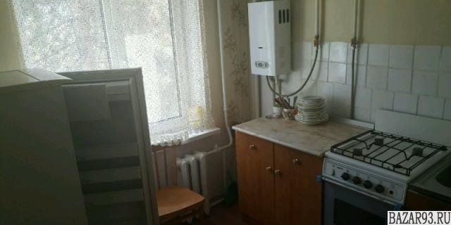 Сдам квартиру 2-к квартира 44 м² на 1 этаже 5-этажного кирпичного дома