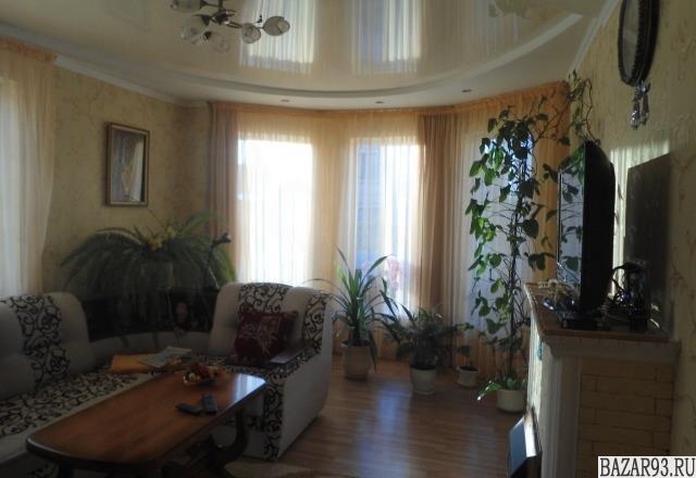 Продам дом 2-этажный дом 90 м² ( экспериментальные материалы )  на участке 7 сот