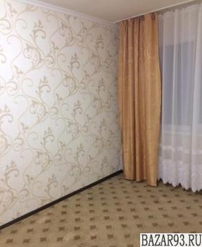 Продам квартиру 2-к квартира 48 м² на 1 этаже 5-этажного панельного дома
