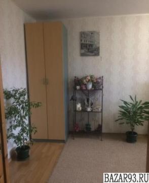 Продам квартиру 3-к квартира 60. 7 м² на 5 этаже 5-этажного кирпичного дома