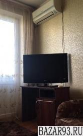 Сдам квартиру 3-к квартира 49 м² на 4 этаже 5-этажного кирпичного дома