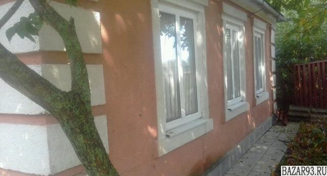 Продам дом 1-этажный дом 69 м² ( кирпич )  на участке 22 сот.  ,  36 км до город