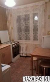 Продам квартиру 1-к квартира 30 м² на 1 этаже 5-этажного кирпичного дома