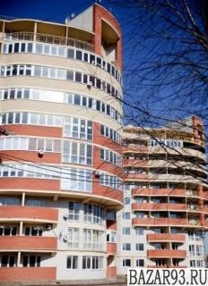 Продам квартиру 2-к квартира 107. 9 м² на 1 этаже 9-этажного монолитного дома