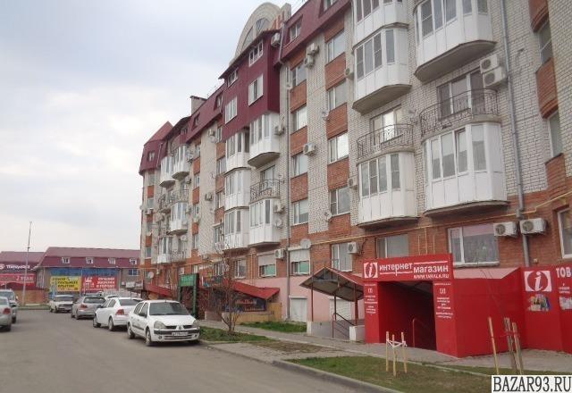 Продам квартиру 3-к квартира 90. 3 м² на 6 этаже 6-этажного кирпичного дома