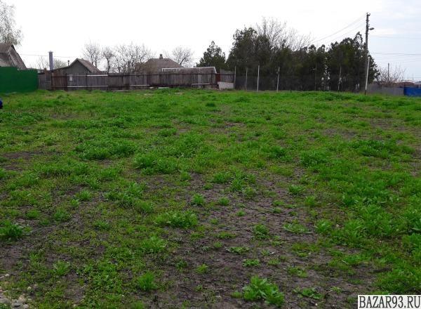 Продам участок 8 сот.  ,  земли поселений (ИЖС)  ,  в черте города