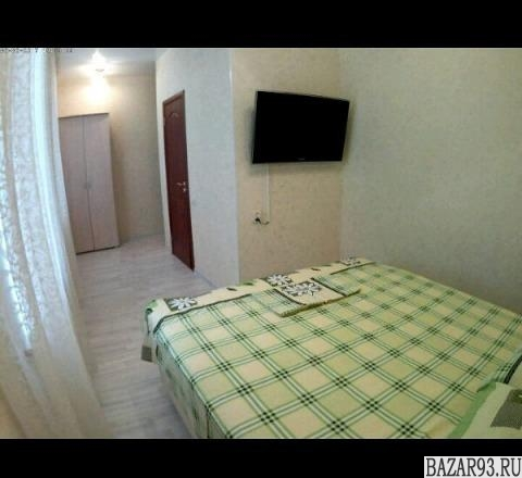 Продам дом 3-этажный дом 300 м² ( пеноблоки )  на участке 3. 5 сот.  ,  в черте