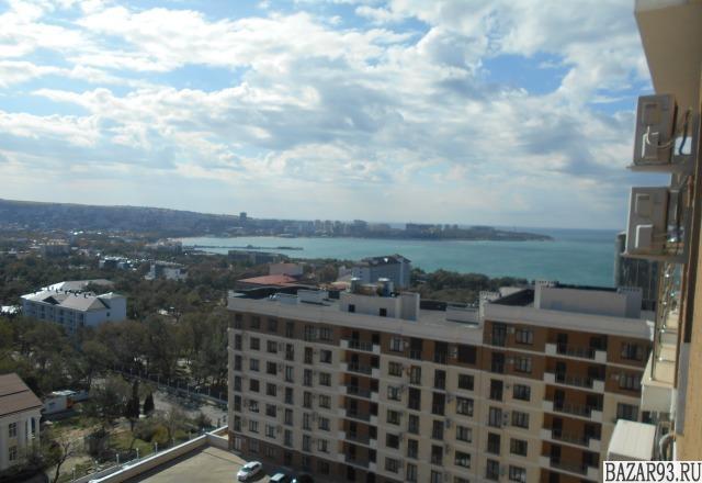 Продам квартиру 1-к квартира 54 м² на 12 этаже 12-этажного монолитного дома