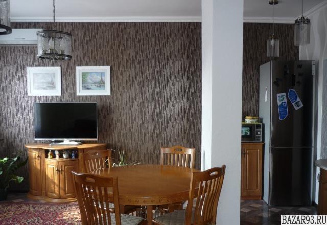 Продам квартиру 2-к квартира 57. 7 м² на 3 этаже 5-этажного монолитного дома