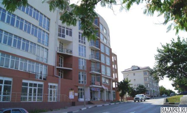 Продам квартиру в новостройке 2-к квартира 66 м² на 4 этаже 10-этажного монолитн