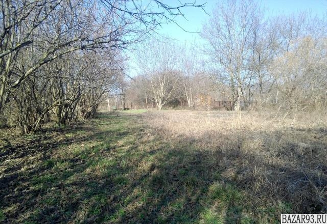 Продам участок 5 сот.  ,  земли поселений (ИЖС)  ,  28 км до города