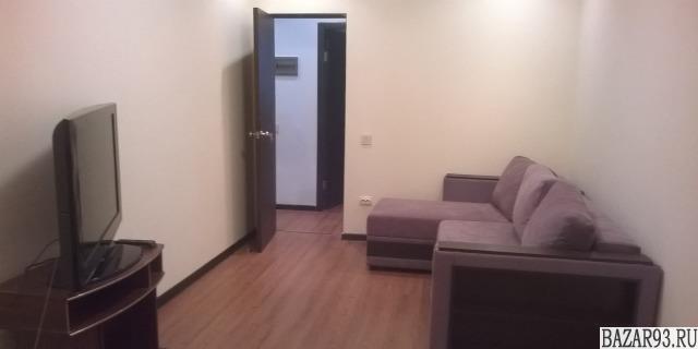 Сдам квартиру 2-к квартира 50 м² на 1 этаже 4-этажного кирпичного дома